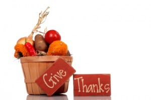 Employee Appreciation – Statistics Leaders Should Know