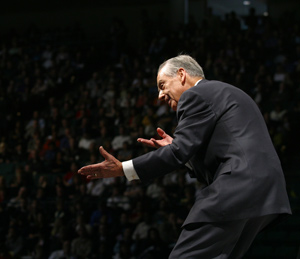 Remembering Zig Ziglar