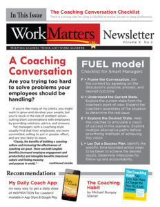 WorkMatters-Newsletter-JUL2016-Cover-LO