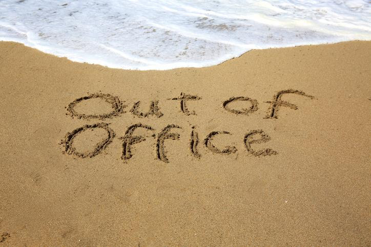 Running Your Business 24/7:  Upgrade your business. Take the summer break you need without the guilt.