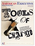 tools of change logo
